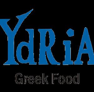 YdriaBlue-EN
