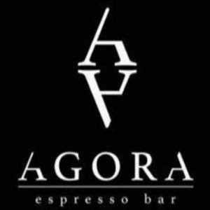 agora_logo_1