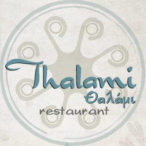 thalami_logo